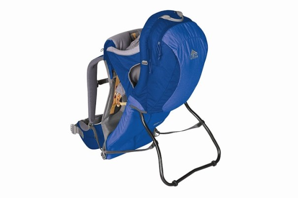 baby carrier, Top Best Baby Carrier On The Market Today
