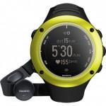 Suunto Ambit2 S GPS Heart Rate Monitor