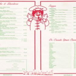 menu-old-1