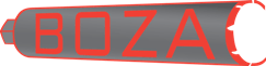 BOZAC%20logo243x61
