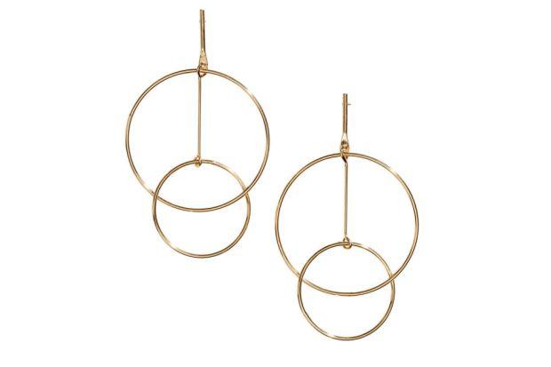 hm-large-hoop-earrings