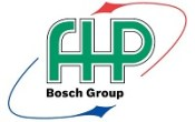 FHP Bosch toplotne črpalke