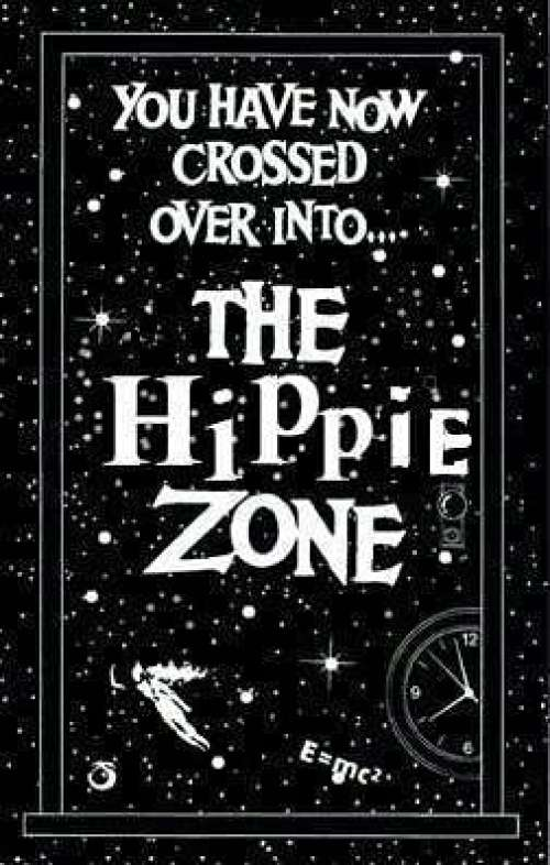The Hippie Zone