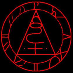 metatron-sello