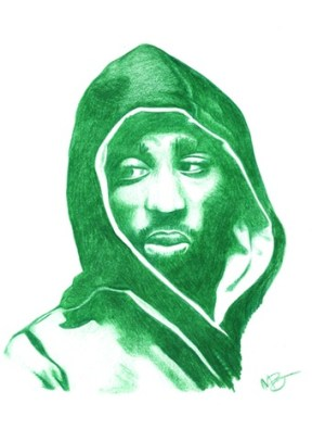 1-tupac-shakur-drawing