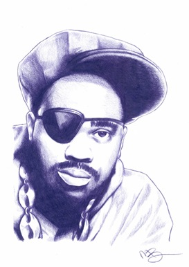 16-Slick-Rick-drawing
