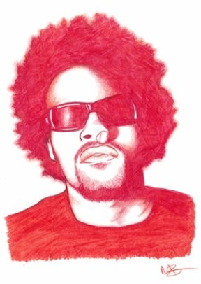 19-redman-drawing