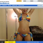 How to Become a Cam Girl YouTube Video � Part 1 � Getting Started!