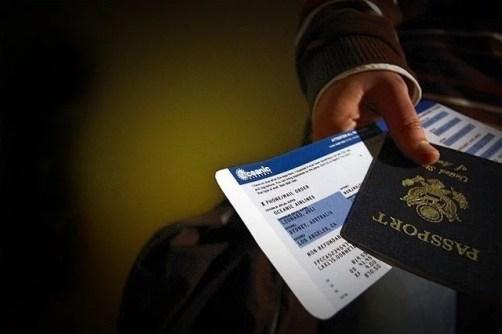 OBTAINING UK VISA FROM NIGERIA | UK VISA FEE 2017/2018