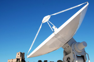 Freeview UHF TV Aerials in South Auckland