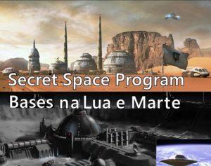 bases-lua-marte-ssp