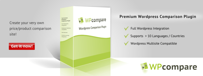 WP Compare Most Expensive WordPress Plugins