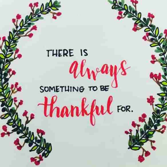 thanksgiving quotes 2019