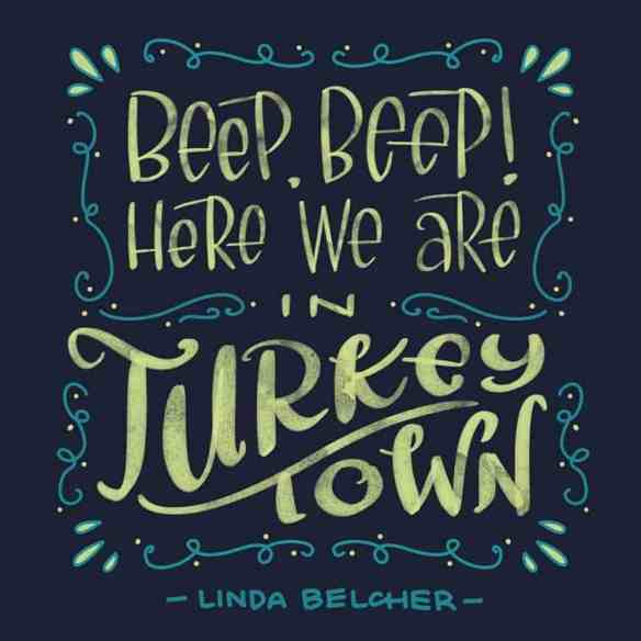 thanksgiving quotes for friends