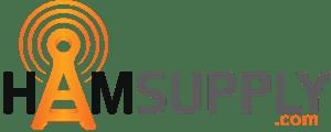 Ham Supply Sponsor of The Rebel DX Group