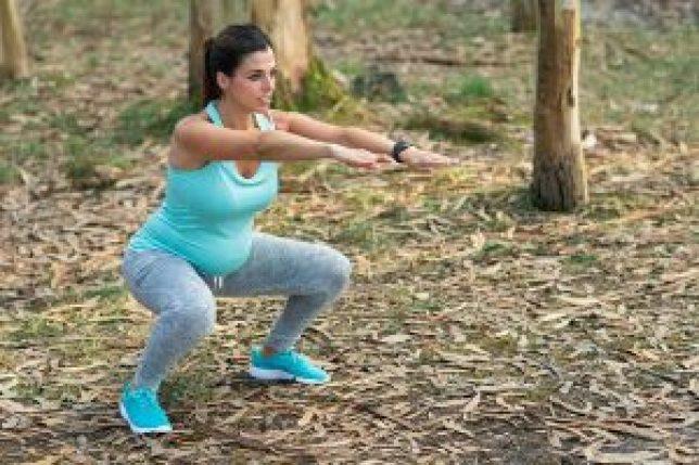 Kigal-exercises