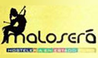 Malosera