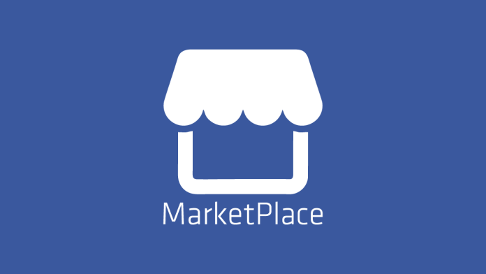 How Can I Find Marketplace Facebook Categories?