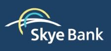 http://admin.bet9ja.com/ImgCMS/slideshow/Bet9ja%20Tutorials/skye-bank-logo%20(1).jpg