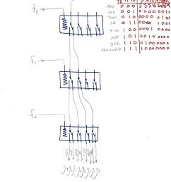 3 to 8 decoder 1 [ 1272 x 1755 Pixel ]