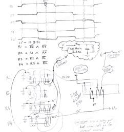 clockcircuit 1 [ 1272 x 1606 Pixel ]