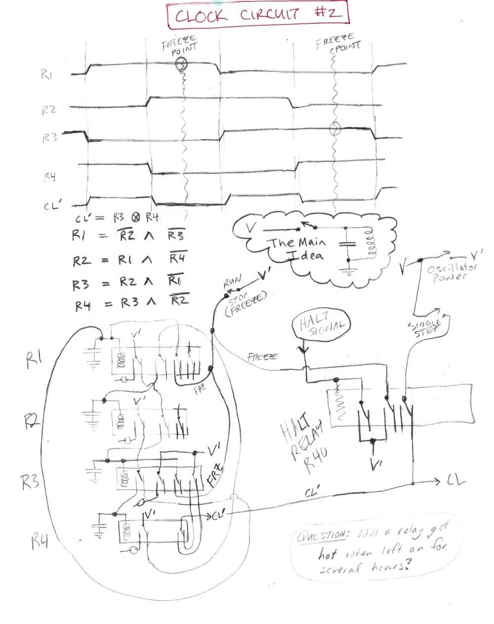 medium resolution of clockcircuit 1