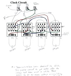 state sequencing circuit [ 1272 x 1606 Pixel ]