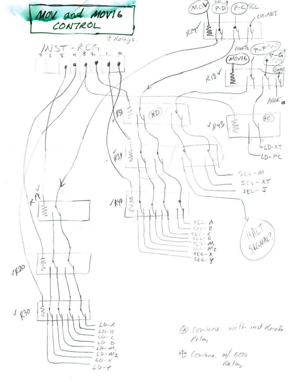 medium resolution of controlcircuit 3