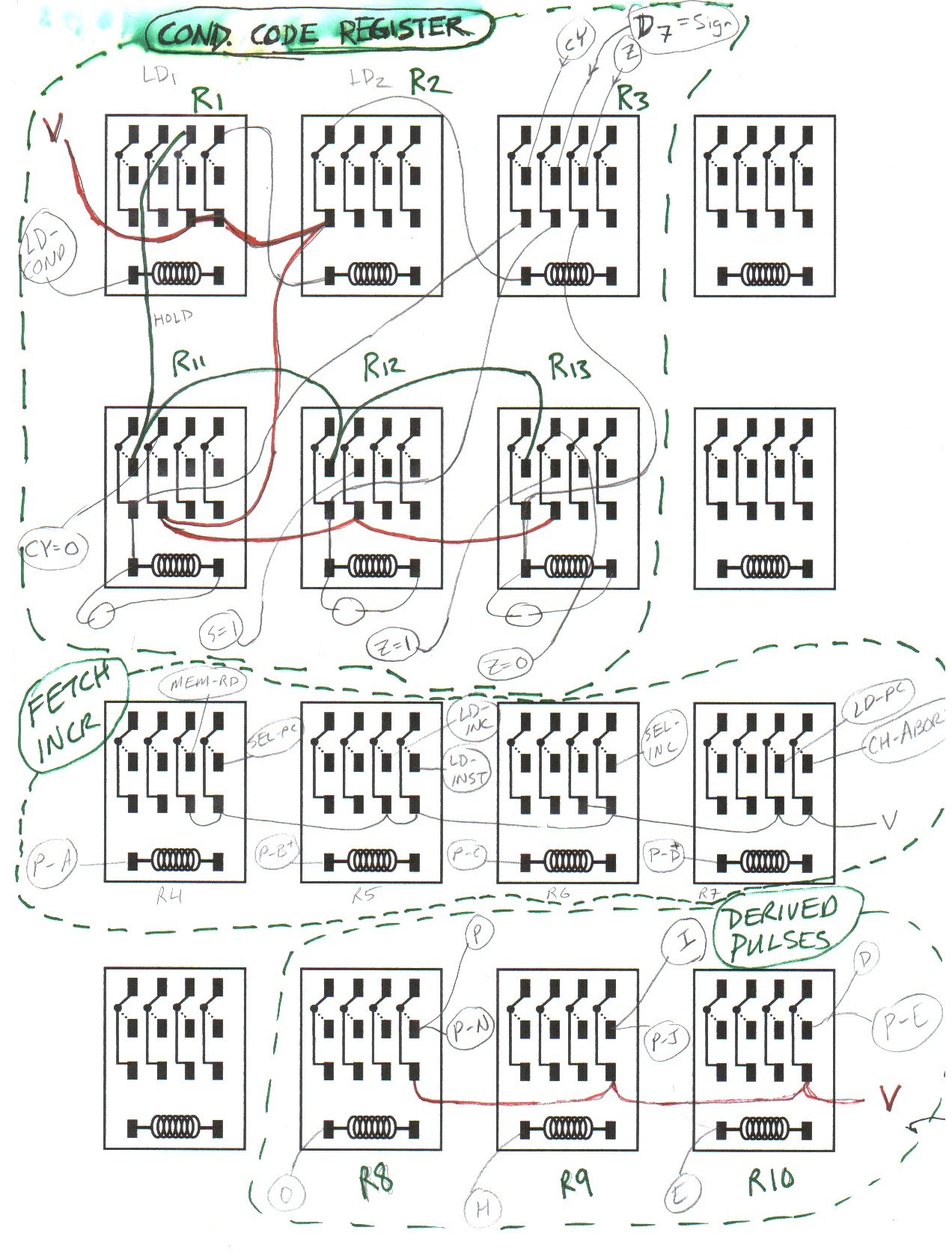 control wiring diagram symbols 1993 4l80e solenoid symbol in schematic get free image