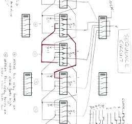 sequencecircuit 1 [ 1272 x 1649 Pixel ]