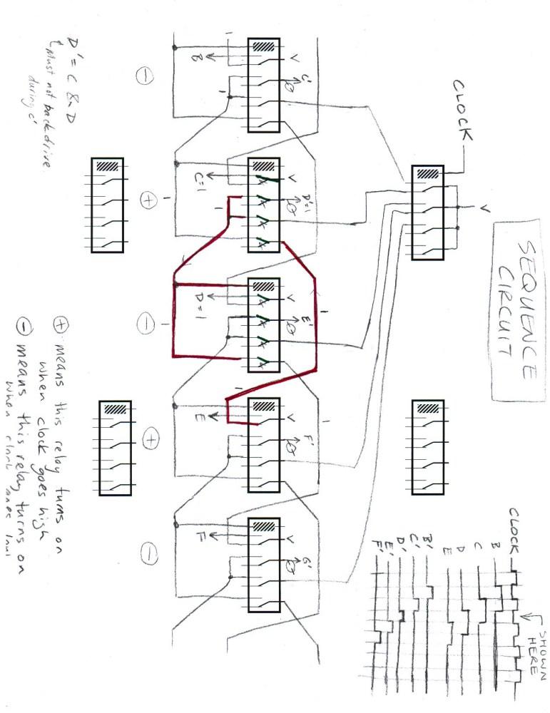 medium resolution of sequencecircuit 1