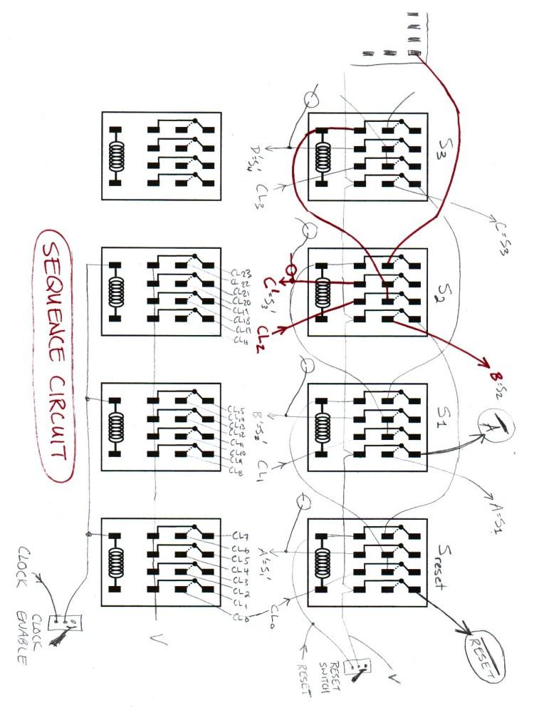 medium resolution of sequencecircuit 2