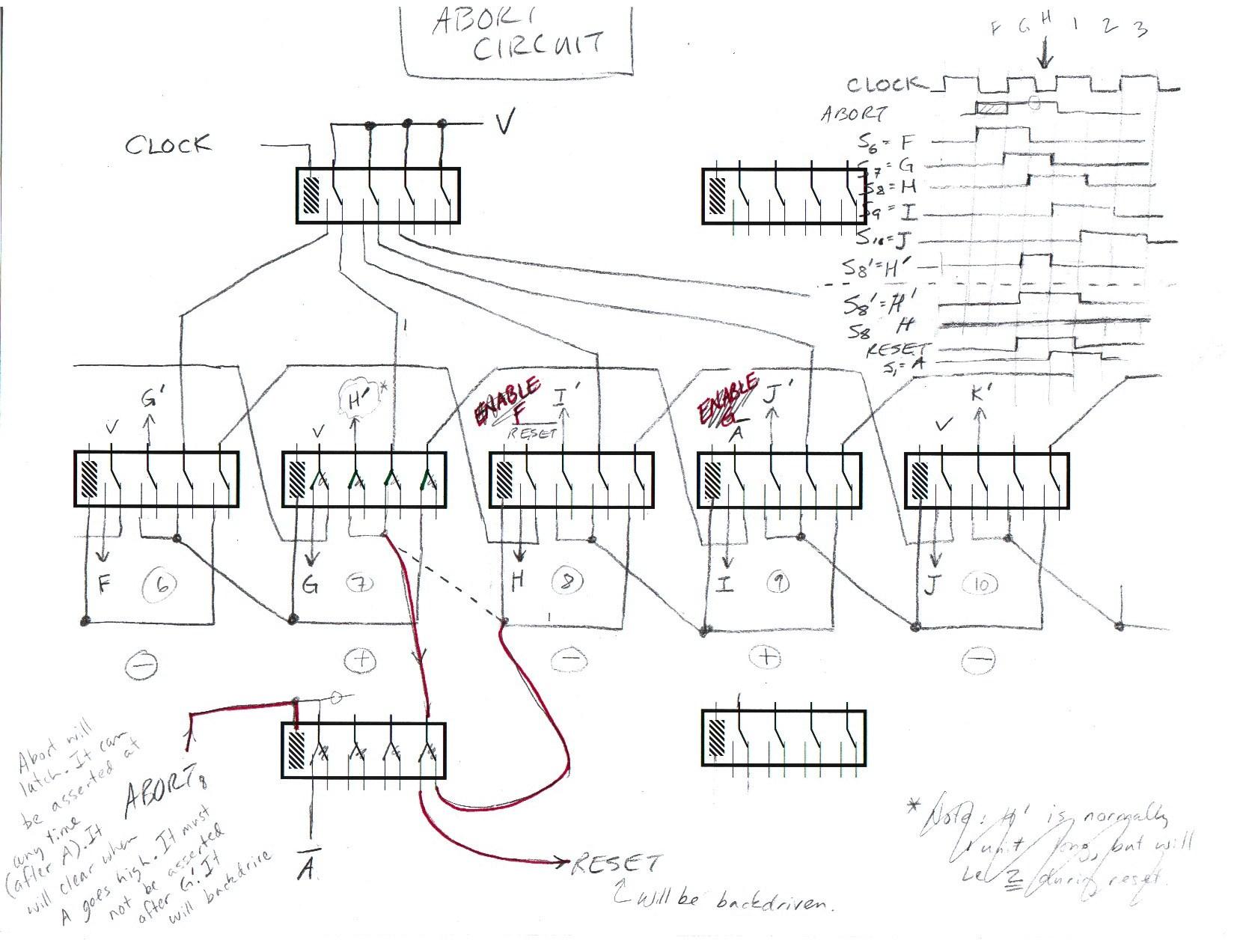 2008 gmc canyon radio wiring diagram 1994 s10 headlight sierra speaker problems autos post