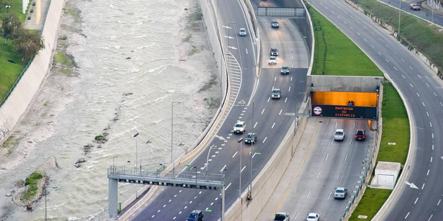 CN_autopista_descripcion_principal
