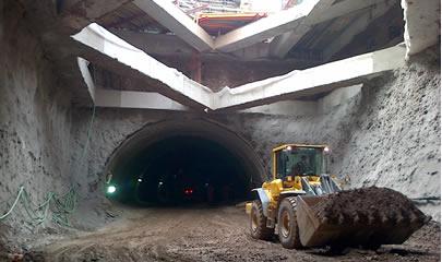 tunel_conex_4