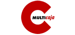 logo_multicaja