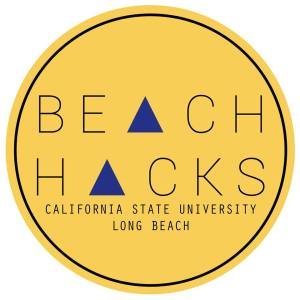 beachhacks logo
