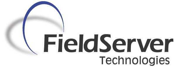 Fieldserver