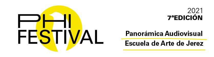 Panorámica Audiovisual de la Escuela de Arte de Jerez