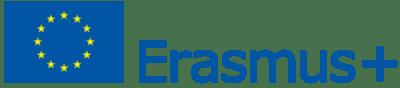 Accede a Erasmus+