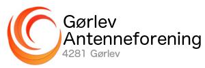 goerlev logo