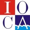 ioca_logo_100x100