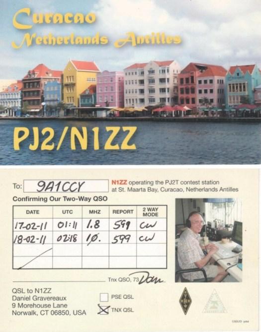 PJ2_N1ZZ