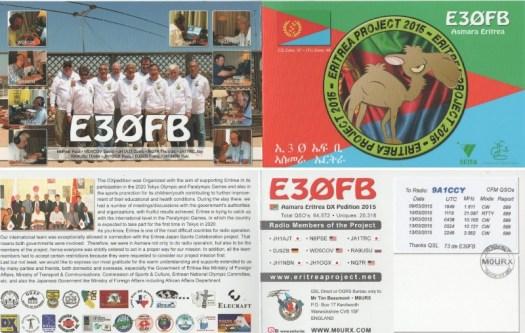 E30FB