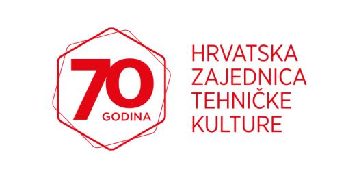 70-godina-HZTK-logo-boja