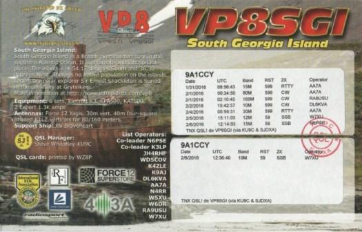 VP8SGI