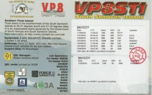 VP8STI