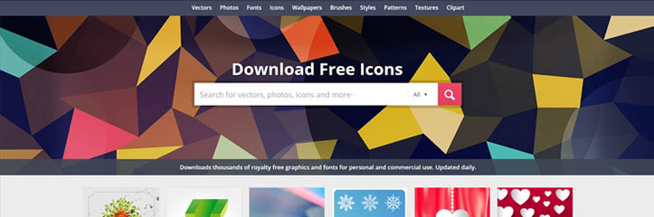 1001FreeDownloads.com-Review