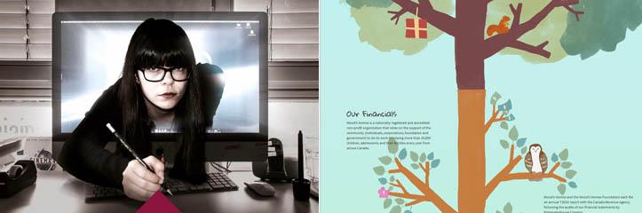 日刊、WEBデザインと開発のインスピレーションNo.504