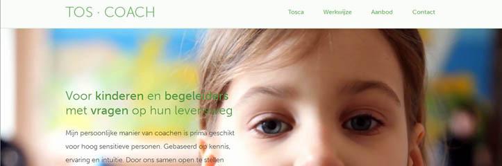 日刊、WEBデザインと開発のインスピレーションNo.524